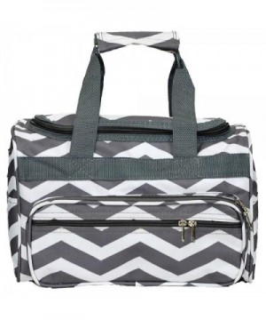 Men Travel Duffles Outlet Online