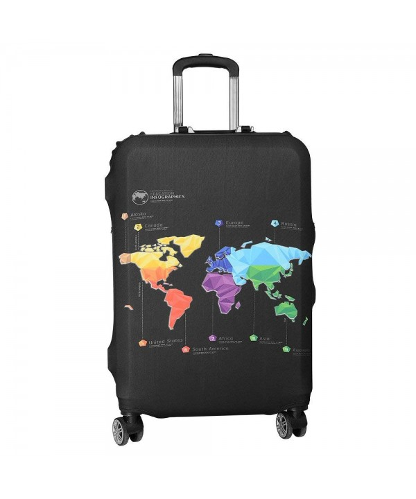 ASIV Protector Anti dust Suitcase Paintings