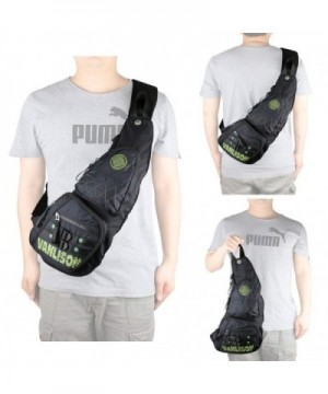 2018 New Casual Daypacks On Sale