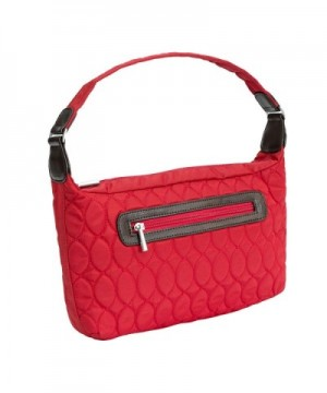 Lug Trotter Mini Hand Bag