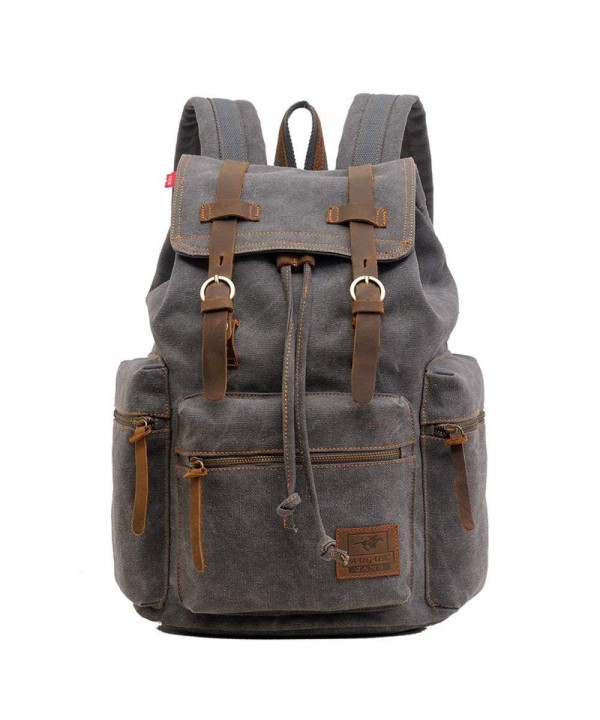 WEEN CHARM Backpacks Rucksack Knapsack