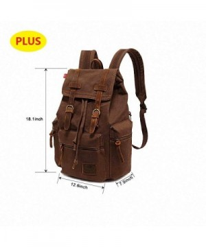 Discount Real Men Backpacks Online