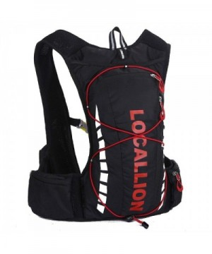 DuShow Cycling Waterproof Outdoor Backpack