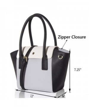 Cheap Designer Women Shoulder Bags