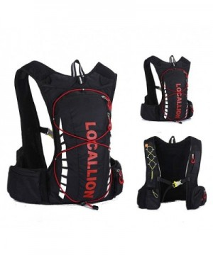 Cheap Real Casual Daypacks Wholesale