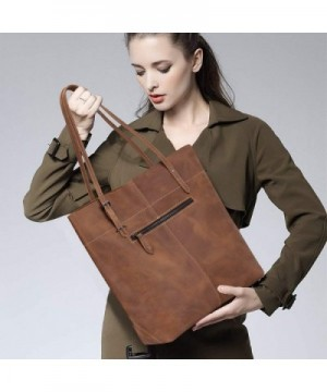 Women Tote Bags Clearance Sale