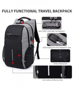 Brand Original Laptop Backpacks Wholesale