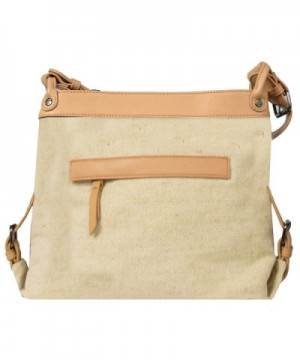 Cheap Men Messenger Bags