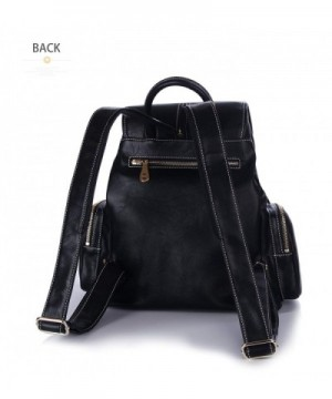 Discount Real Men Backpacks Online Sale