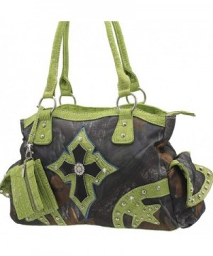 Popular Women Top-Handle Bags Online Sale