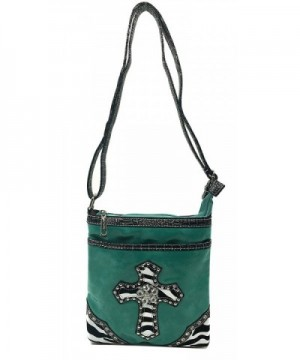 Crossbody Messenger Shoulder Adjustable Shopping