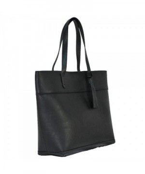 Cheap Real Women Shoulder Bags Online Sale