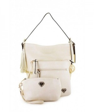 Discount Women Hobo Bags