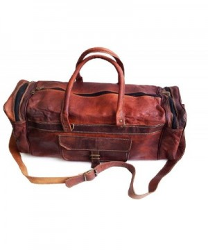 Cheap Designer Men Travel Duffles