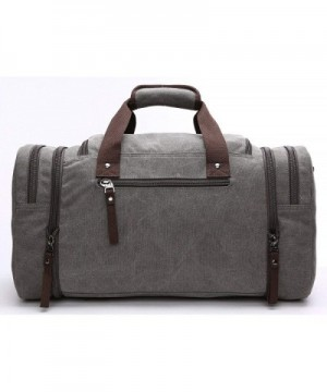 Cheap Real Men Bags Outlet
