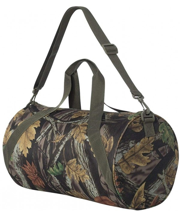 Liberty Bags Sherwood Small Duffle