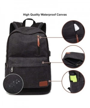 Cheap Real Laptop Backpacks Clearance Sale