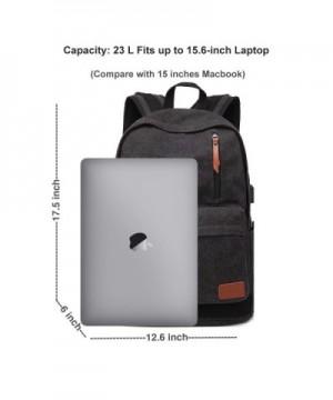 Cheap Men Backpacks for Sale