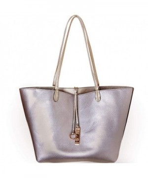Brand Original Women Shoulder Bags Outlet Online