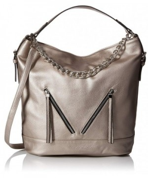 Dolce Girl Convertible Hobo Chain