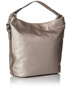 Popular Women Shoulder Bags Online