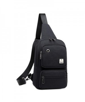 Backpack Outdoor Crossbody Multipurpose Daypack