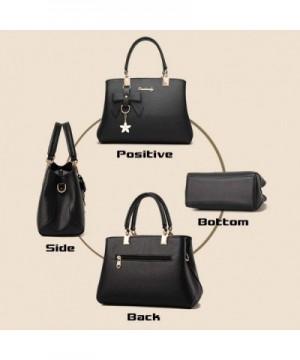 Popular Women Shoulder Bags for Sale