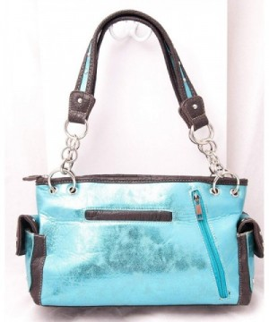 Cheap Designer Women Bags Clearance Sale
