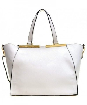Discount Women Shoulder Bags for Sale
