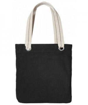 Port Authority luggage bags Charcoal