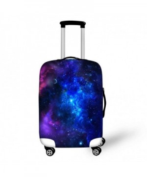Spandex Luggage Suitcase Protector CHAQLIN