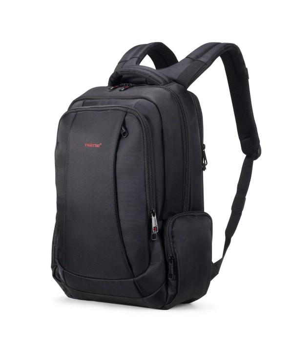 Business Backpack Backpacks Environmentally Waterproof