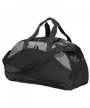 Joes USA Duffle Workout one size