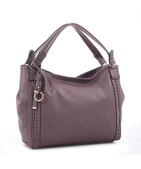 Emperia Outfitters Concealed Carry Hobo