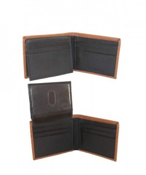 Card & ID Cases for Sale