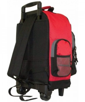 Cheap Designer Casual Daypacks Wholesale