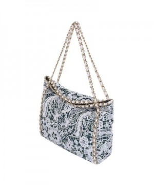 Fashion Women Totes Clearance Sale