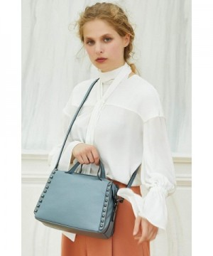 Discount Women Top-Handle Bags On Sale