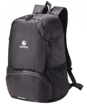 Popular Hiking Daypacks Clearance Sale