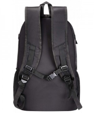 Men Backpacks for Sale