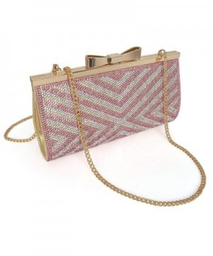 Designer Women's Evening Handbags