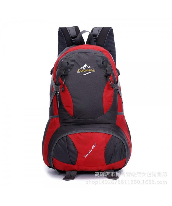 Hanxue Packable Backpack backpacks Rucksack
