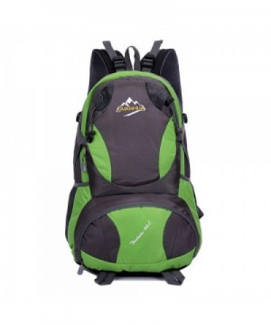 2018 New Men Backpacks Outlet Online