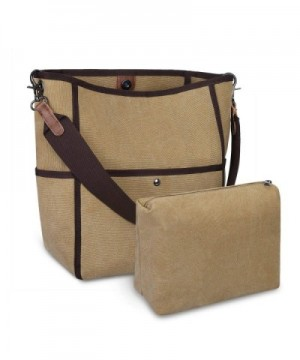 S ZONE Womens Shoulder Handbag Satchel