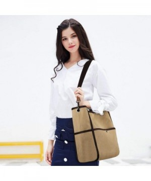 Fashion Women Shoulder Bags