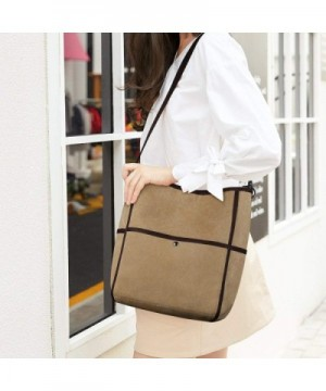 Cheap Real Women Bags Outlet Online