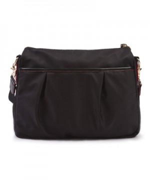 2018 New Women Crossbody Bags Online Sale