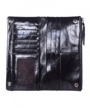 Brand Original Women Wallets Outlet Online