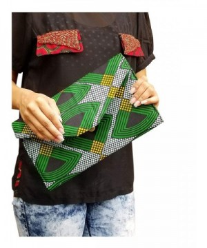Cheap Women's Clutch Handbags Clearance Sale