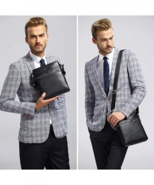 Discount Real Men Bags Clearance Sale